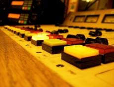 compania_radio