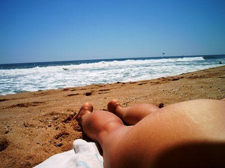 Grecia: 15 playas que son un sueo - clarincom