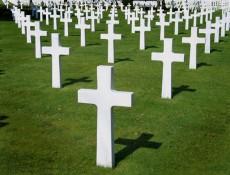 cementerioEEUU