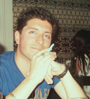 Diego Villavicencio