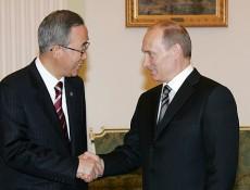 Vladimir_Putin_9_April_2008-1