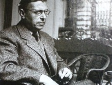 Sartre_FP