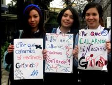 estudiantes_Movilizadas