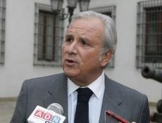 Herman Chadwick Fuente: http://www.accesociudadano.cl/nuevo/?p=19