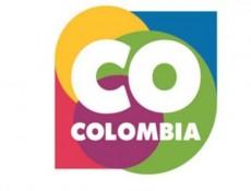 marca_colombia-ciudadano