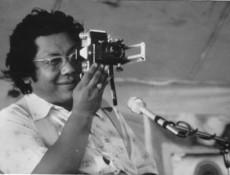 Chogyam Trungpa http://www.nixipae.comtextosdharmat_el%20autentico%20corazon.html