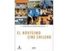 El novisimo cine chileno
