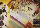 teatro chagall