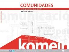portada-Comunidades MT
