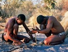800px-BushmenSan