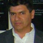 José Hormazábal