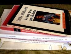 libros_laurachico
