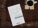 La felicidad del café y mi nuevo libro