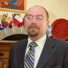 Fernando de Laire D.