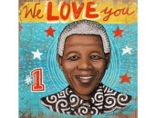 Madiba Magic The Kids Art Studio