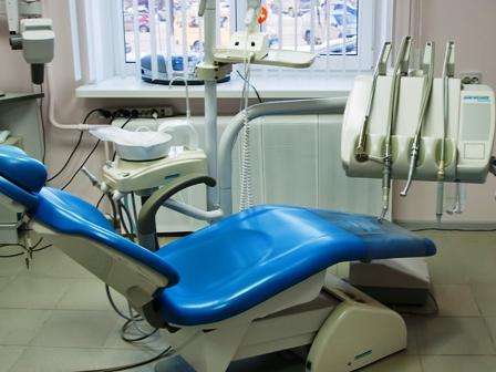 La odontolog a en chile un gremio al servicio del mercado for Silla odontologica