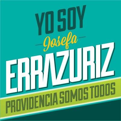 Josefa Errazuriz 4 Fotografía Fernando Ramírez