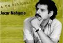 Jécar Neghme
