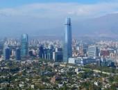 Santiago_de_Chile_2013