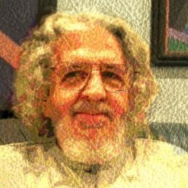 Juan Rodes