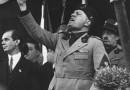 Bundesarchiv_Bild_102-09844,_Mussolini_in_Mailand (2)