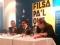 Presentación Tolonei en Filsa 2013