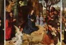 Hugo van der Goes 1478