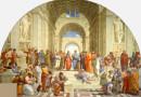 Vigencia del antiguo pensamiento griego