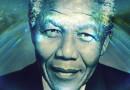 Mandela Madiba