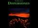 El Libro de las Dispersiones - Gustavo Becerra