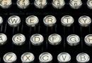 Letras, palabras, realidad