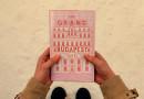 02-Annie-Atkins-GBH-book
