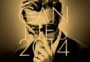 Afiche oficial Cannes 2014