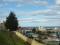 Punta Arenas 1 Fotografía de Urzula Paredes