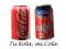 Tu Kola, mi Cola