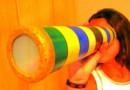 caleidoscopio11