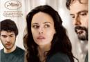 Le Passé Selección Oficial del Festival de Cannes