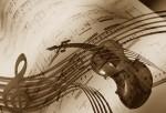 Música. Imagen de Geralt.