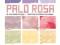 Afiche Palo Rosa