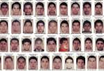 43-ayotzinapa-1