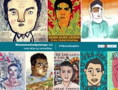 Imagen-ilustradoresMexico