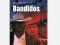 Portada Bandidos
