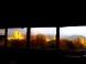 Los paisajes de mi ventana.