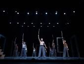 Fotografía gentileza Fundación Teatro a Mil