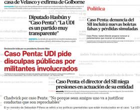 imagen caso penta1