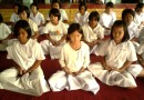 Buddhist_child (1)