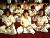 Buddhist_child (1)