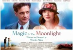 Magic_In_The_Moonlight_Official_Banner_Jinetedelanoche.Blogspot.Com