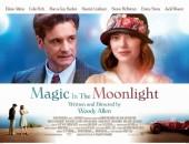 Magic_In_The_Moonlight_Official_Banner_Jinetedelanoche.Blogspot.Com