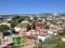 Valparaíso 2